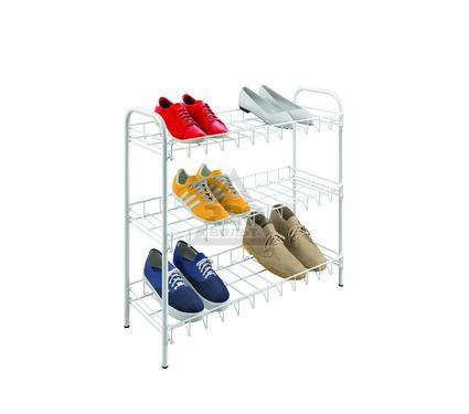 Подставка METALTEX 36.55.03 для обуви