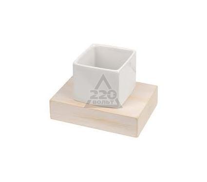 Стакан для зубных щеток НАСЕКА ForeSC 402202