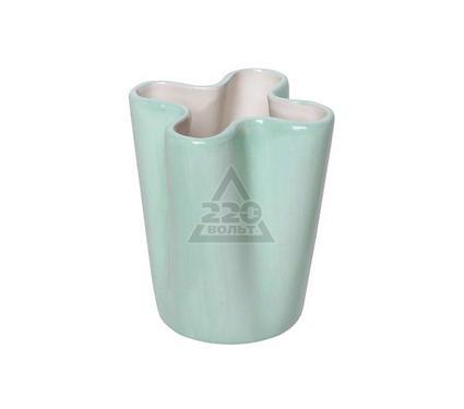 Стакан для зубных щеток VERRAN Fresh 860-08