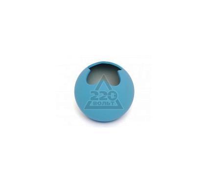 Стакан для зубных щеток VERRAN Perfetto blue 869-31