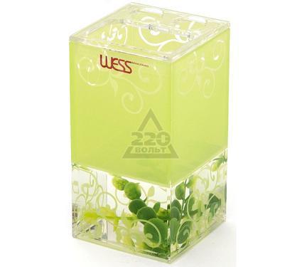 ������ ��� ������ ����� WESS Silenzio green G86-68