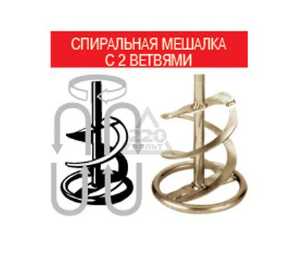 Венчик для миксера ФИОЛЕНТ МД1-11Э(01)