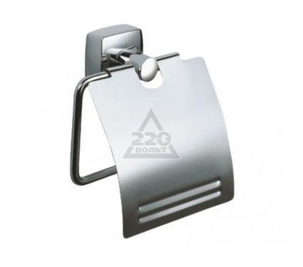 Держатель для туалетной бумаги FIXSEN Kvadro FX61310