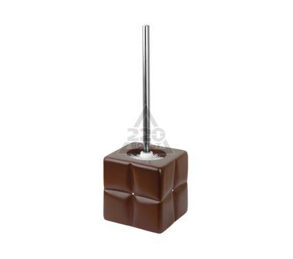 Ершик для унитаза WESS Sofa chocolate G79-29
