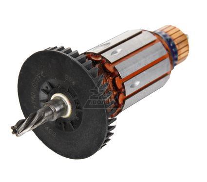 Ротор BOSCH Ротор BOSCH PST 54