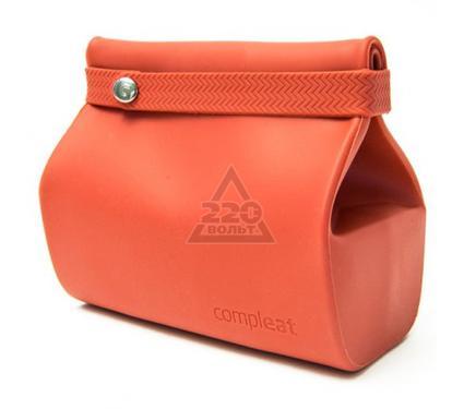 Ланч-бокс ComplEAT Foodbag 006-0001