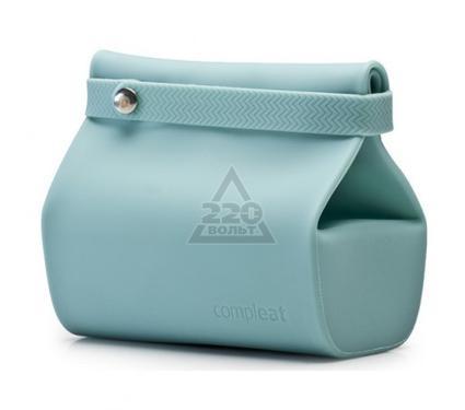 Ланч-бокс ComplEAT Foodbag 006-0004