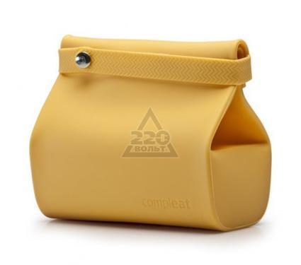 Ланч-бокс ComplEAT Foodbag 006-0005