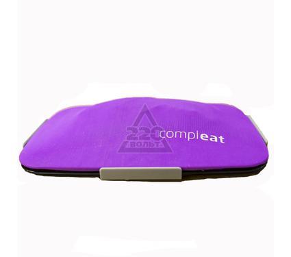 Ланч-бокс ComplEAT Foodskin 006-0013