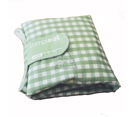 Ланч-бокс ComplEAT Foodwrap 006-0022