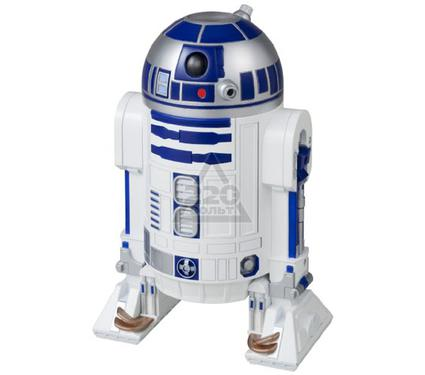 Планетарий SEGA TOYS R2-D2 Extra 00384