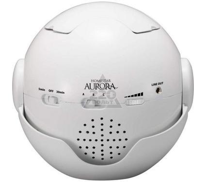 Планетарий SEGA TOYS Homestar Aurora 00452