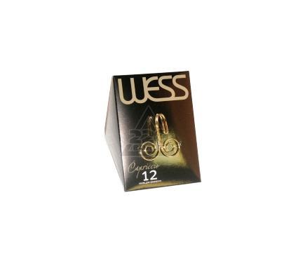 Кольцо WESS Capriccio G77-56