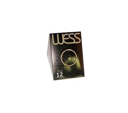 Кольцо WESS Itolo G77-58