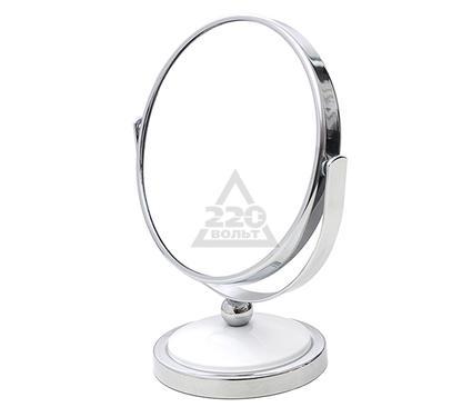 Зеркало WESS 3х Eisen Kroom Z01-03