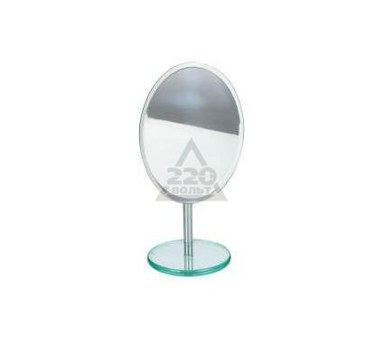 Зеркало WESS Eisen Kroom Z01-04