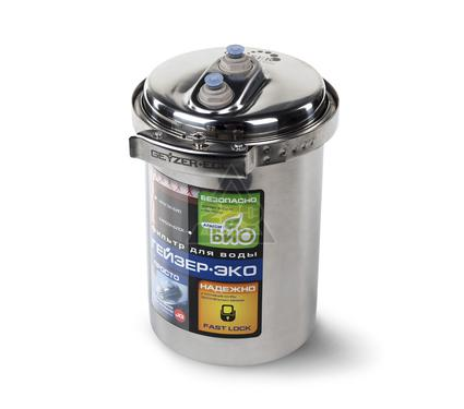 Фильтр для очистки воды ГЕЙЗЕР Эко