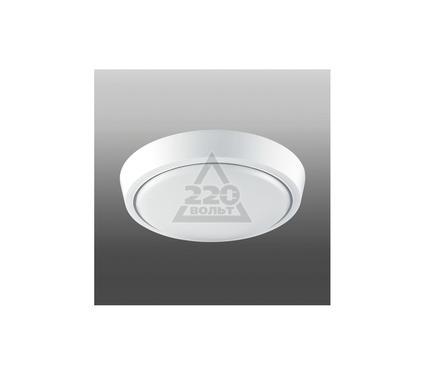 """Светильник настенно-потолочный ESTARES """"КРУГЛЫЙ"""" DLR-5 WW"""