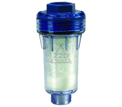Фильтр магистральный для воды AQUAFILTER FHPRA2
