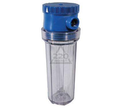 Фильтр магистральный для воды AQUAFILTER FHBP