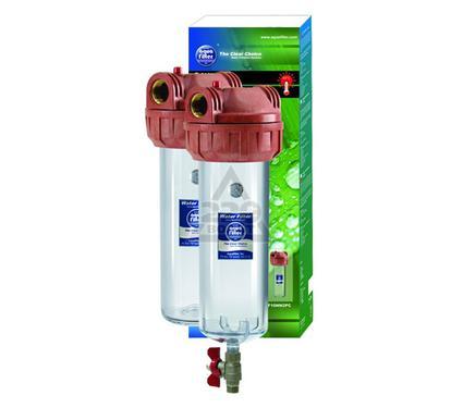 Фильтр для воды AQUAFILTER F10NN2PC-V_R