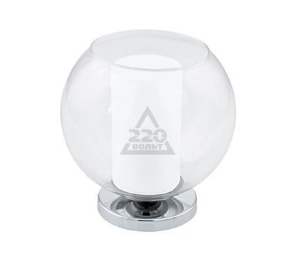 Лампа настольная EGLO 92763-EG BOLSANO