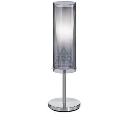 Лампа настольная EGLO 90308-EG PINTO NERO