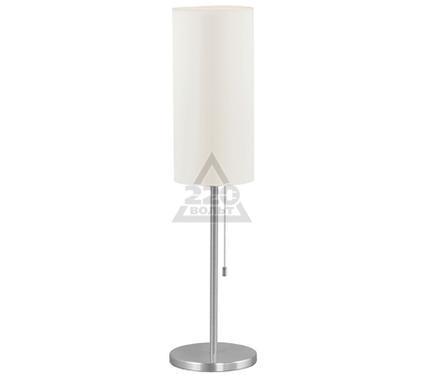 Лампа настольная EGLO 82804-EG TUBE