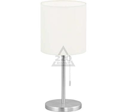 Лампа настольная EGLO 82811-EG SENDO