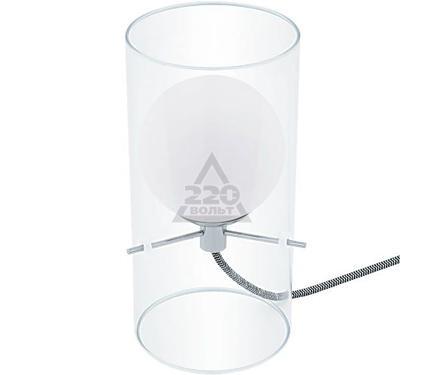 Лампа настольная EGLO 91362-EG KARLO