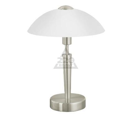 Лампа настольная EGLO 85104-EG SOLO 1