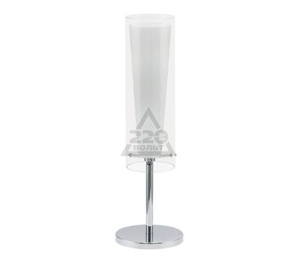 Лампа настольная EGLO 89835-EG PINTO