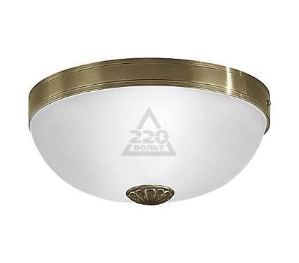 Светильник настенно-потолочный EGLO 82741-EG IMPERIAL