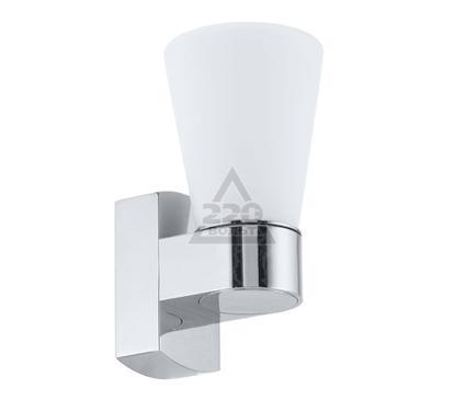 Светильник для ванной комнаты EGLO 91988-EG CAILIN