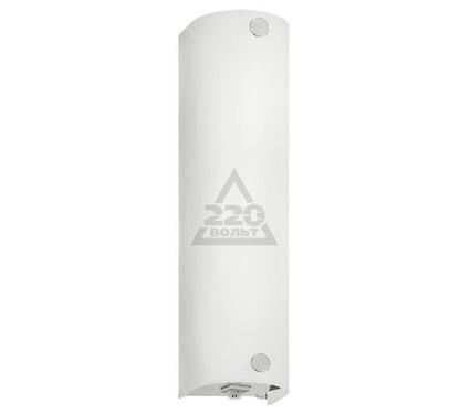 Светильник для ванной комнаты EGLO 85337-EG MONO