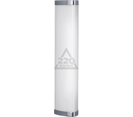 Светильник для ванной комнаты EGLO 90526-EG GITA