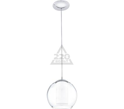 Светильник подвесной EGLO 92761-EG BOLSANO