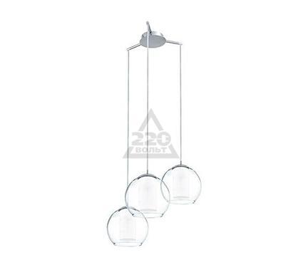 Светильник подвесной EGLO 92762-EG BOLSANO