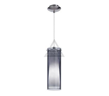 Светильник подвесной EGLO 90304-EG PINTO NERO