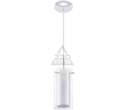 Светильник подвесной EGLO 92845-EG TAROLO