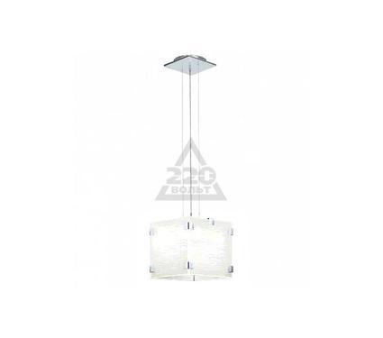 Светильник подвесной EGLO 91874-EG ALEA