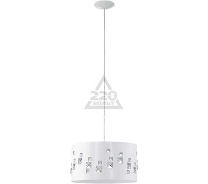 Светильник подвесной EGLO 92657-EG PIGARO