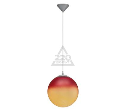 Светильник подвесной EGLO 90204-EG MILAGRO