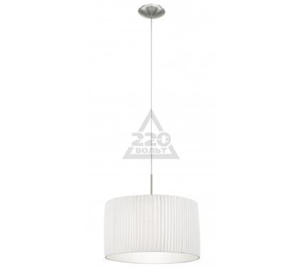 Светильник подвесной EGLO 90622-EG FORTUNA