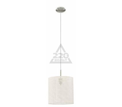 Светильник подвесной EGLO 91283-EG KALUNGA