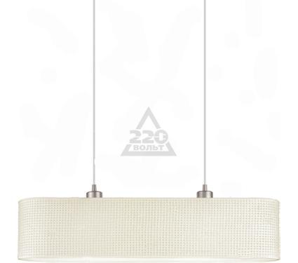 Светильник подвесной EGLO 91284-EG KALUNGA