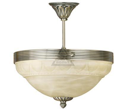 Светильник подвесной EGLO 85856-EG MARBELLA