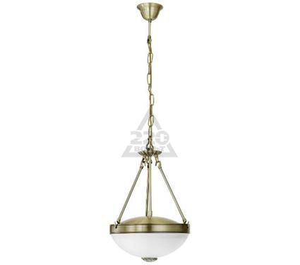 Светильник подвесной EGLO 82747-EG SAVOY