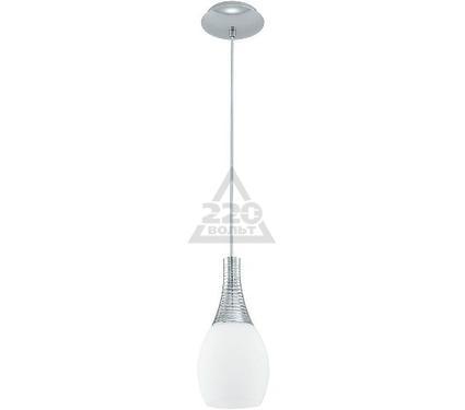 Светильник подвесной EGLO 92747-EG FONACO