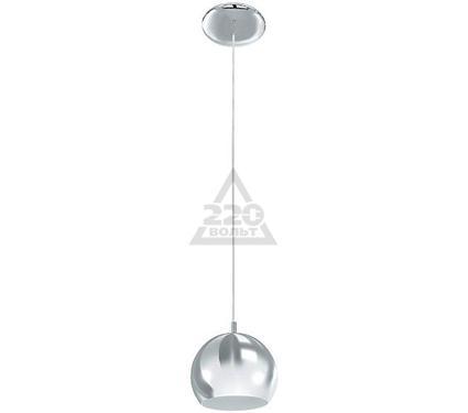Светильник подвесной EGLO 92356-EG PETTO